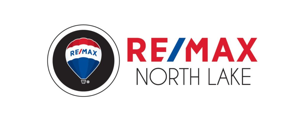 This image has an empty alt attribute; its file name is Logo7_RedAndBlueReMax_BlackVersion-01-1024x427.jpg